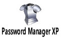 Password Manager XP_密码保护软件