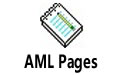 AML Pages