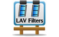 LAV Filters(音视解码器)