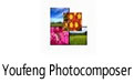 Youfeng Photocomposer(图像合成软件)