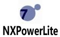 NXPowerLite(PPT文档专用压缩工具)