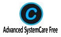 Advanced SystemCare Free(深度系统优化)