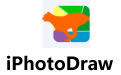 iPhotoDraw
