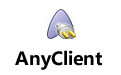 AnyClient