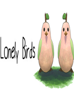Lonely Birds